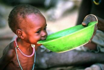 fattigdom2