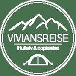 Viviansresie_logo_W