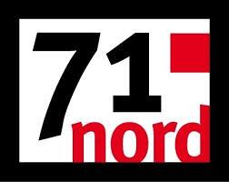 71 grader nord – somdeltaker?