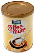 coffemate