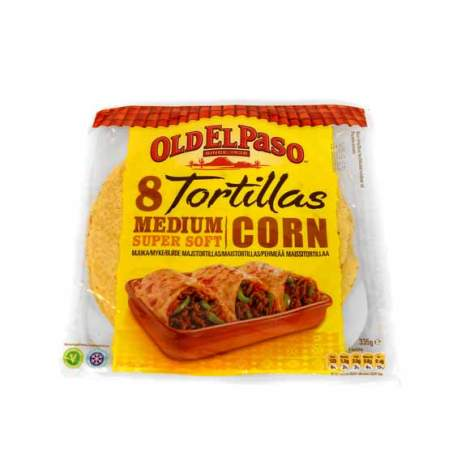 tortillas_corn