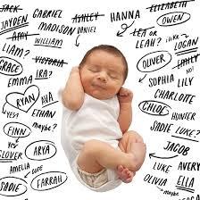 babynavn1