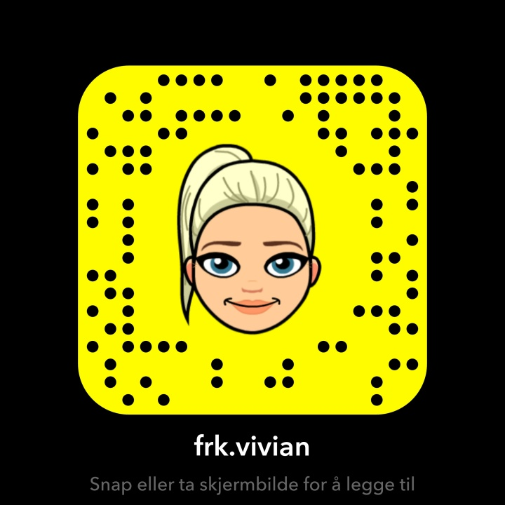 Snapchat-1478814040