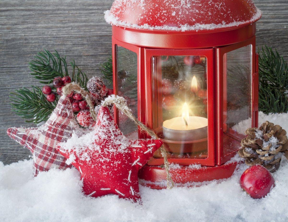 Julekalender i siste liten? Last ned denne GRATIS!